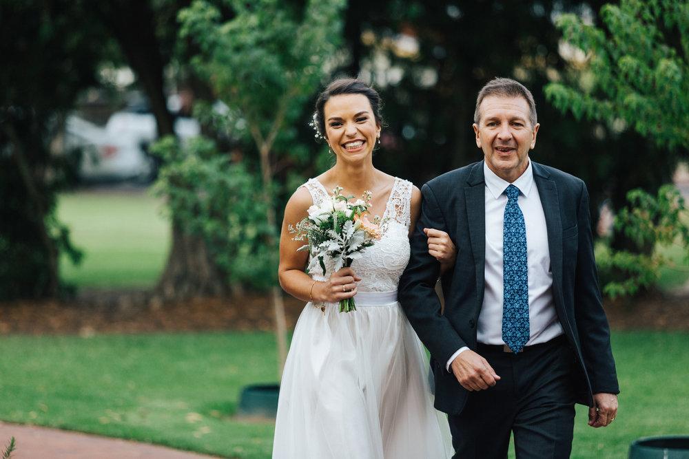Partridge House Glenelg Wedding 043.jpg