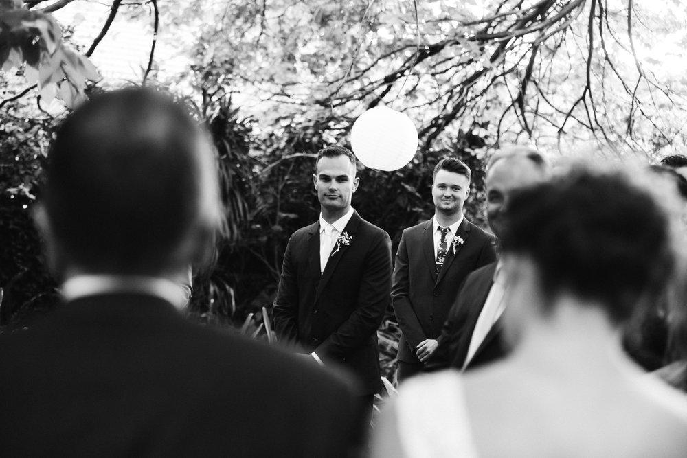 Partridge House Glenelg Wedding 044.jpg