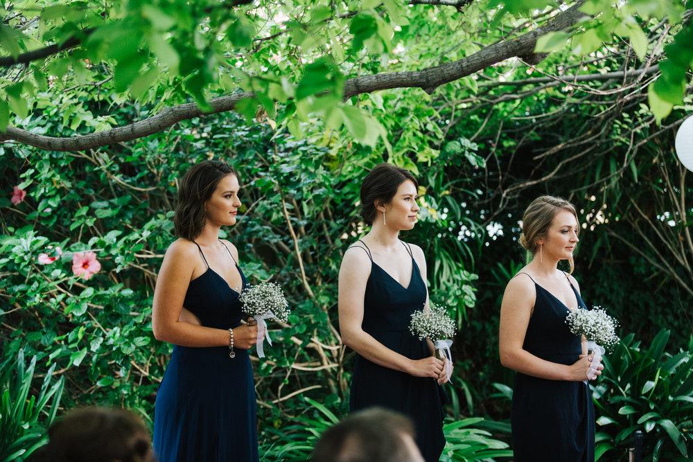 Partridge House Glenelg Wedding 046.jpg
