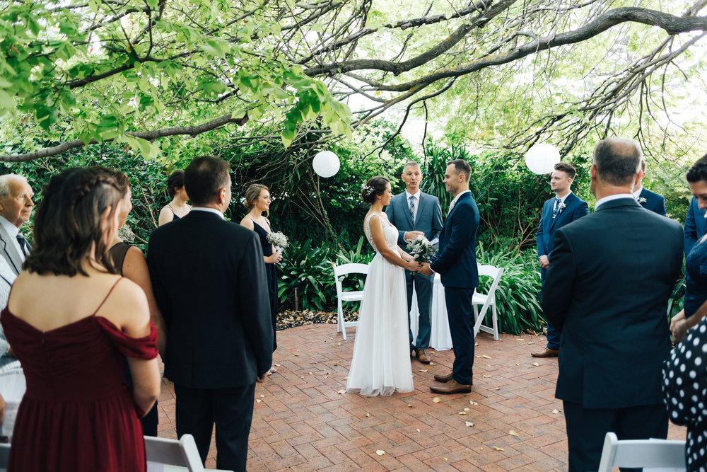 Partridge House Glenelg Wedding 045.jpg
