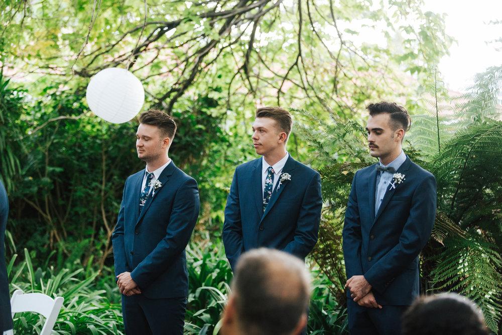 Partridge House Glenelg Wedding 047.jpg