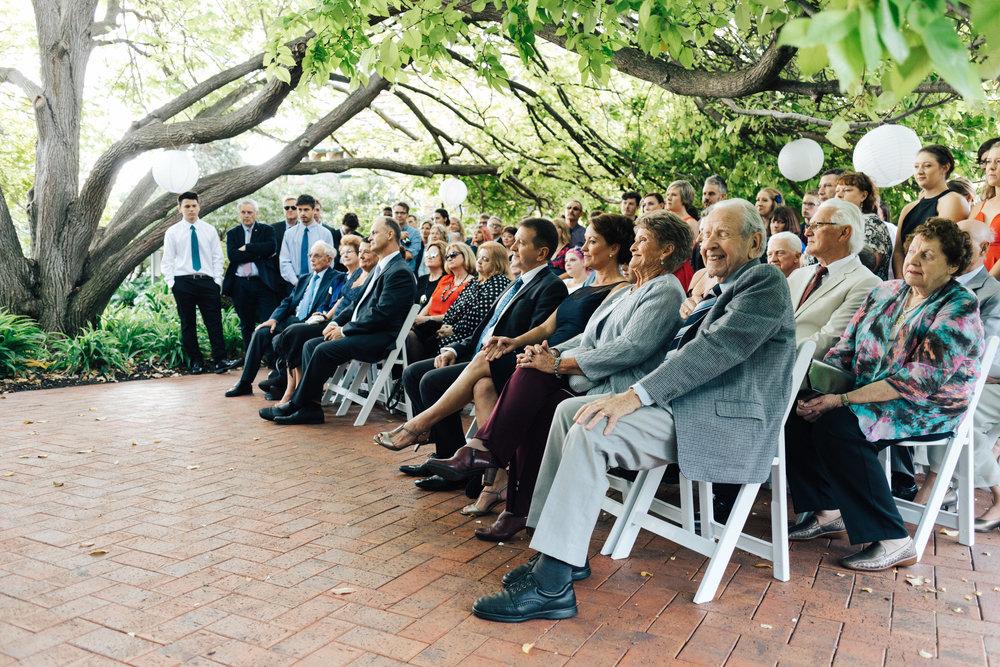 Partridge House Glenelg Wedding 049.jpg