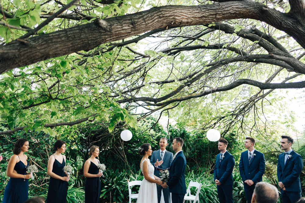 Partridge House Glenelg Wedding 052.jpg