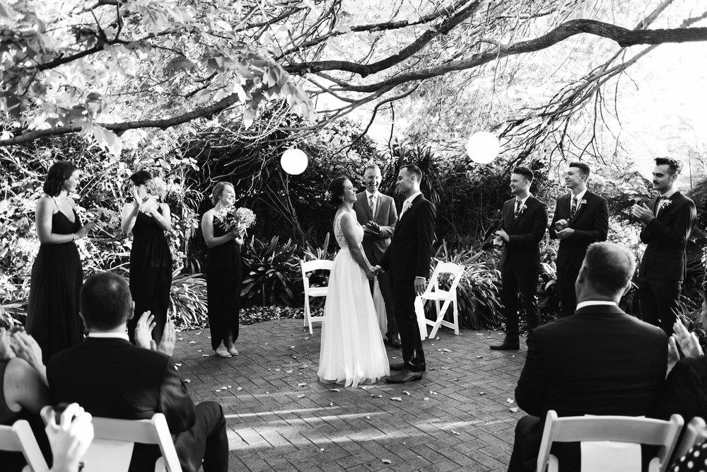 Partridge House Glenelg Wedding 055.jpg