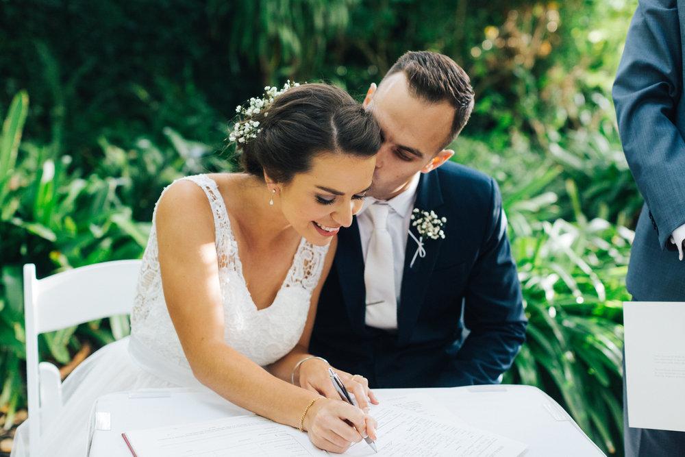 Partridge House Glenelg Wedding 056.jpg