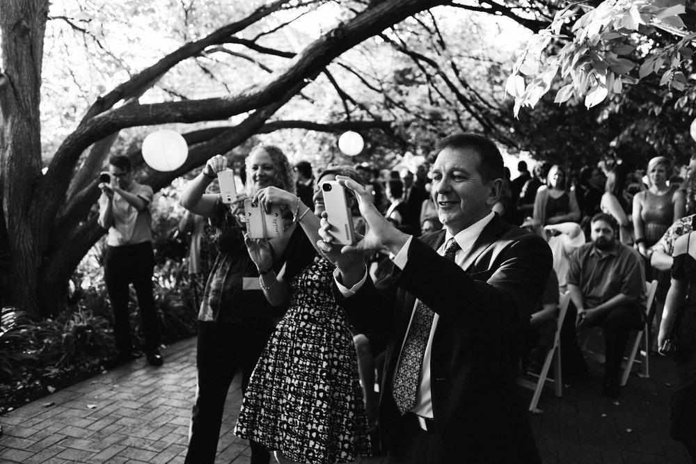 Partridge House Glenelg Wedding 057.jpg