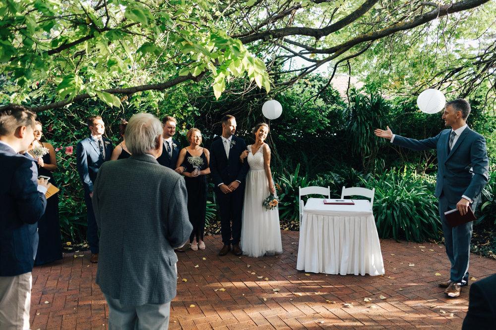 Partridge House Glenelg Wedding 058.jpg