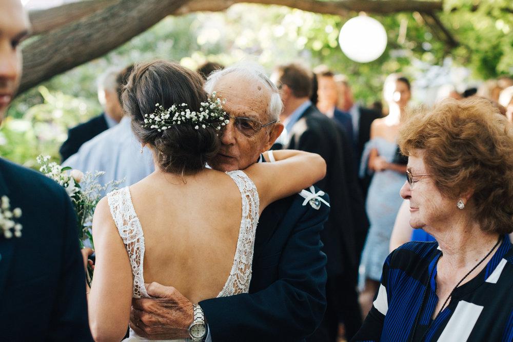 Partridge House Glenelg Wedding 060.jpg