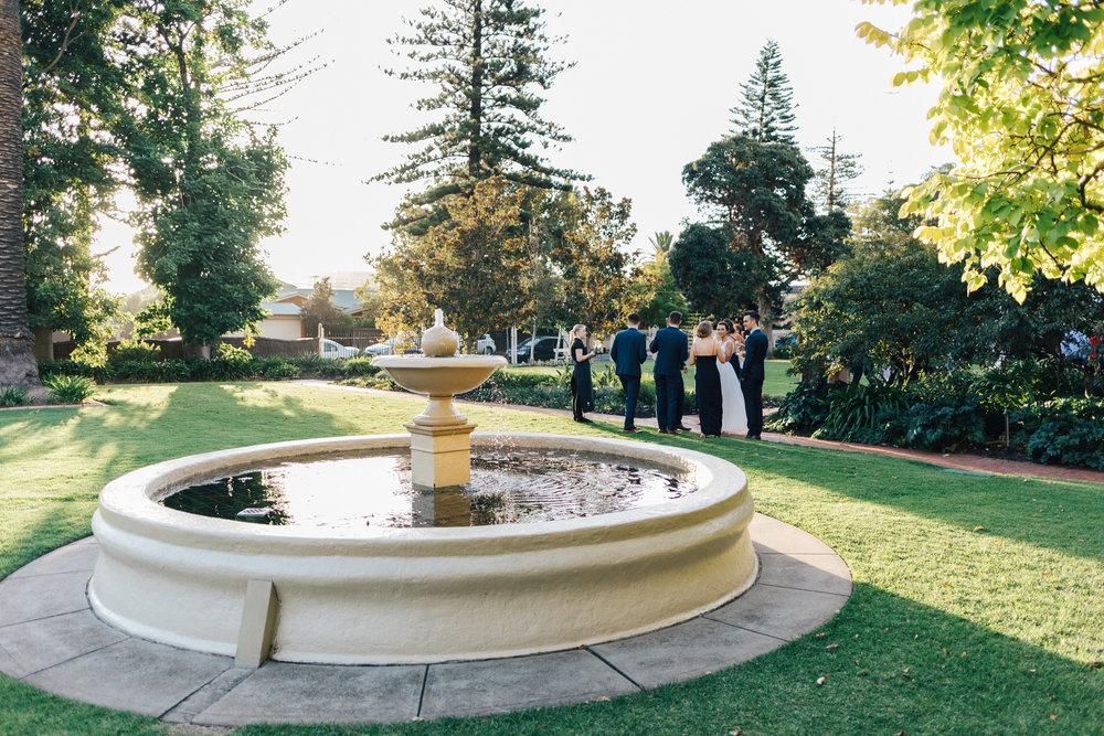Partridge House Glenelg Wedding 064.jpg