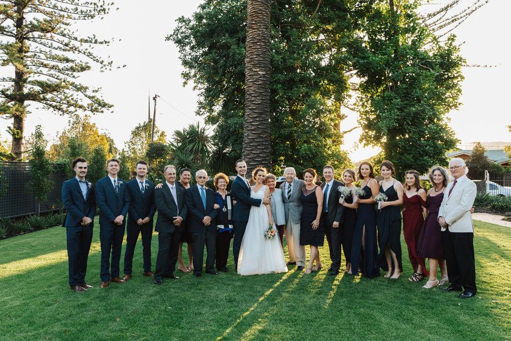 Partridge House Glenelg Wedding 067.jpg