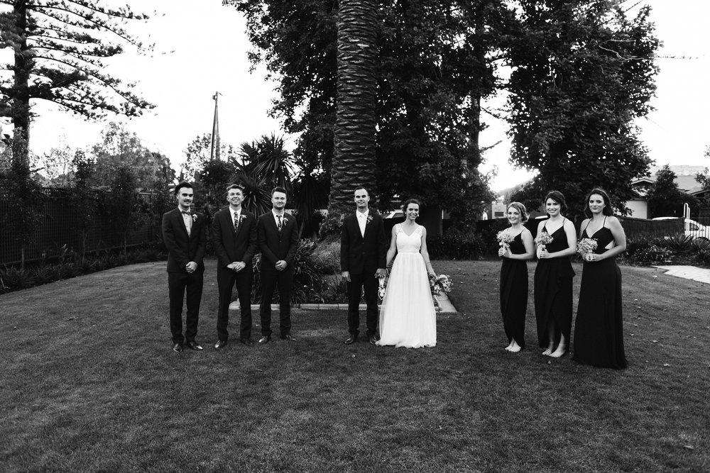 Partridge House Glenelg Wedding 073.jpg