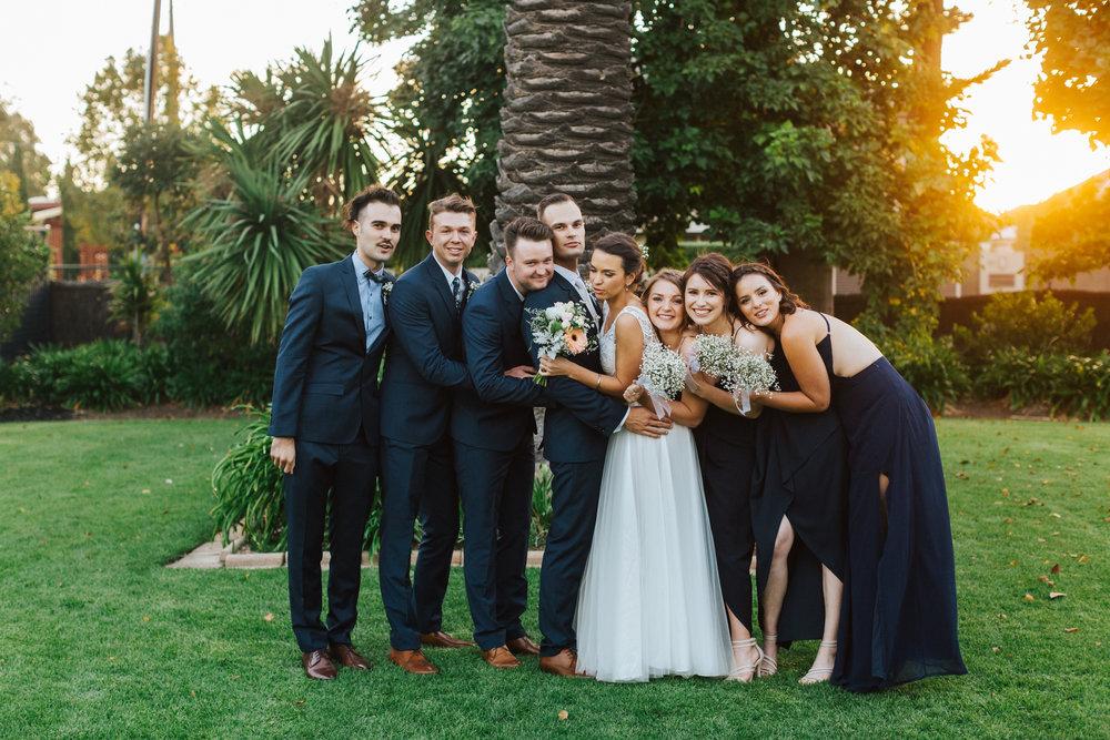 Partridge House Glenelg Wedding 074.jpg