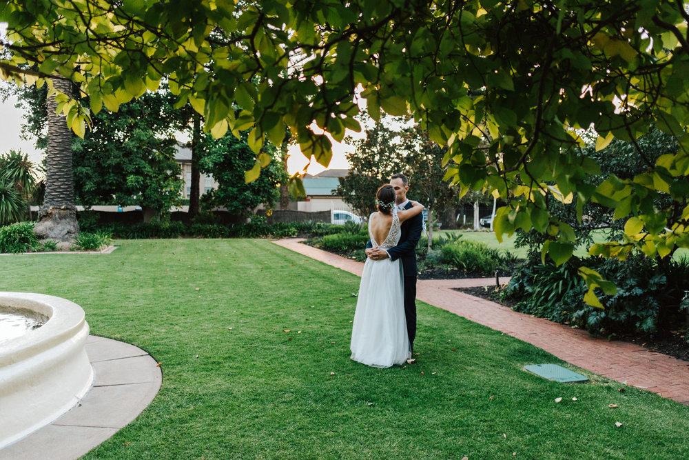 Partridge House Glenelg Wedding 078.jpg