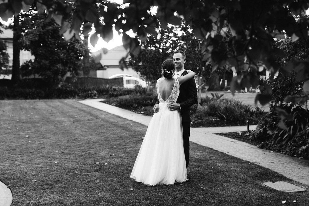 Partridge House Glenelg Wedding 079.jpg