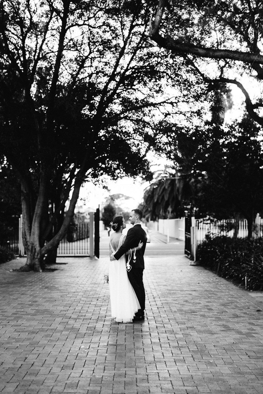 Partridge House Glenelg Wedding 080.jpg