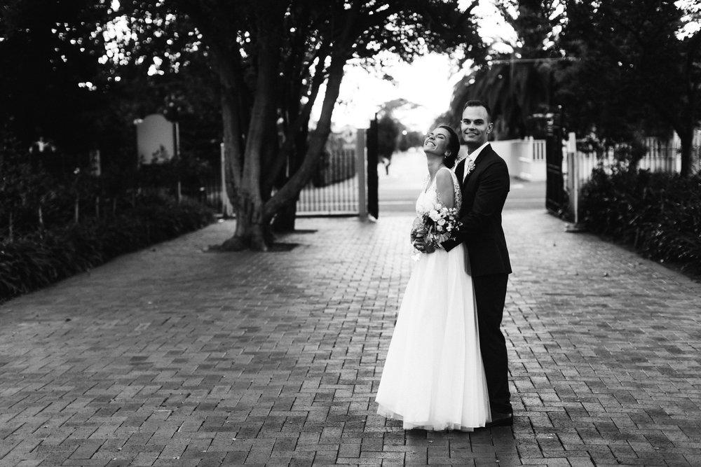 Partridge House Glenelg Wedding 082.jpg