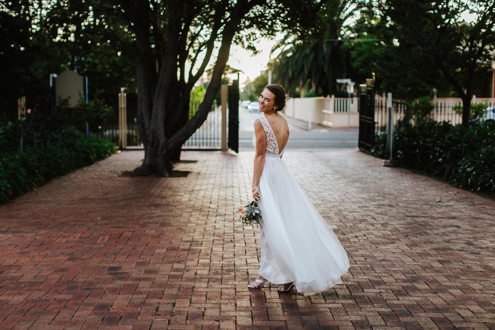 Partridge House Glenelg Wedding 088.jpg