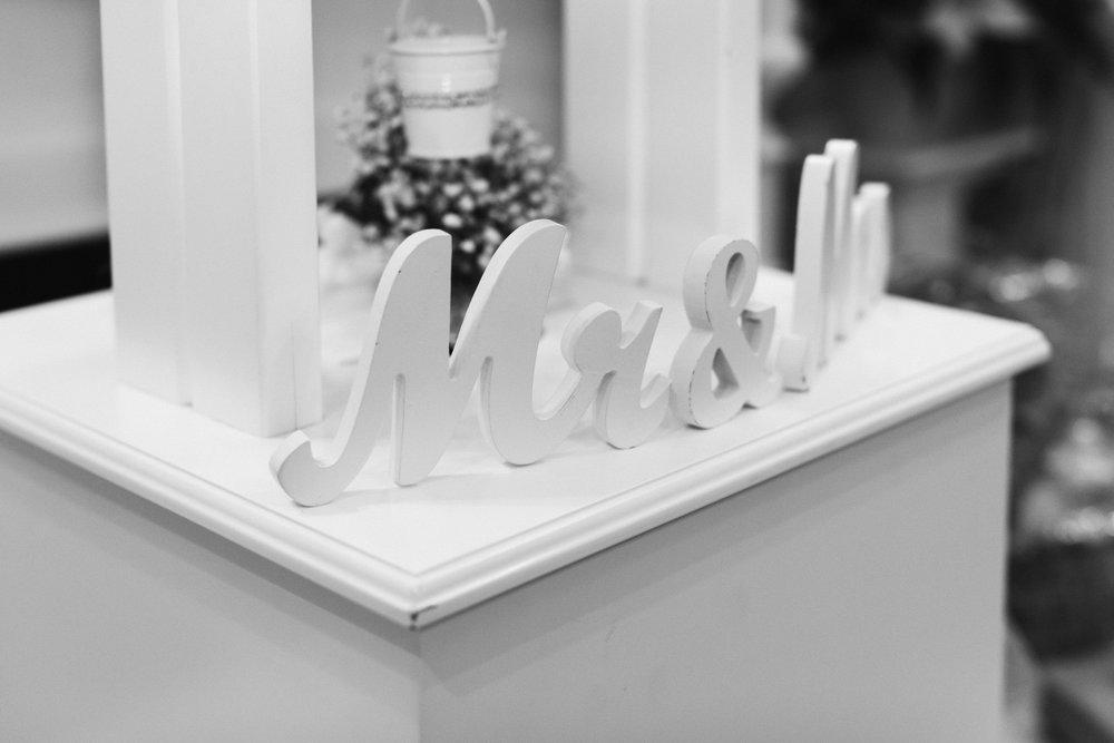 Partridge House Glenelg Wedding 094.jpg