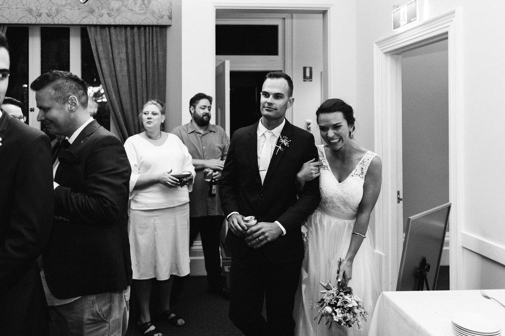 Partridge House Glenelg Wedding 096.jpg