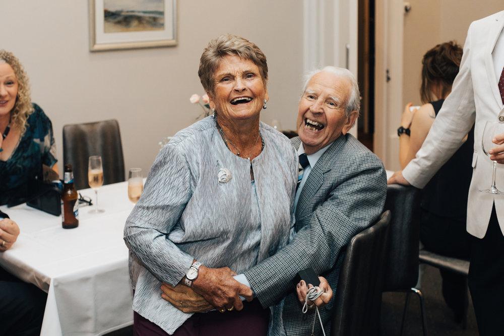 Partridge House Glenelg Wedding 101.jpg