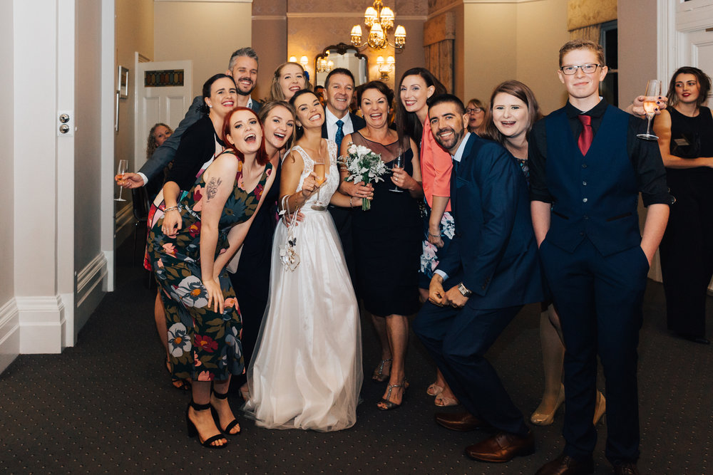 Partridge House Glenelg Wedding 106.jpg