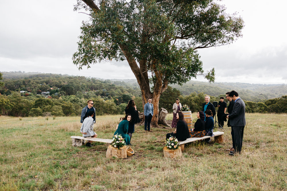 Mylor Farm Elopement South Australia 003.jpg