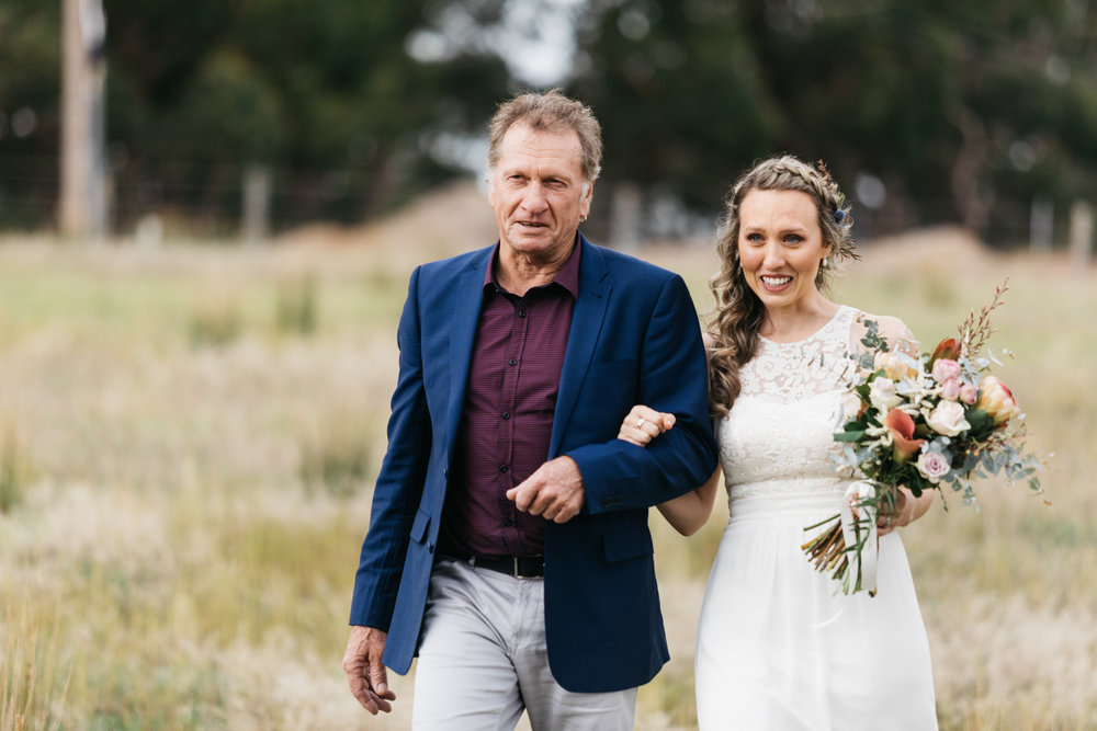 Mylor Farm Elopement South Australia 007.jpg