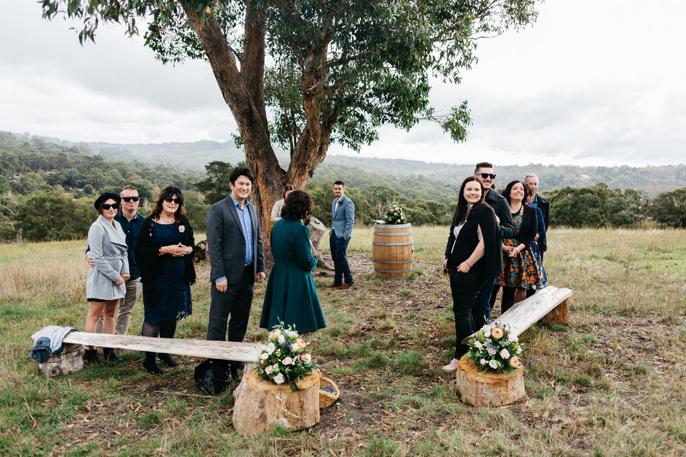 Mylor Farm Elopement South Australia 006.jpg