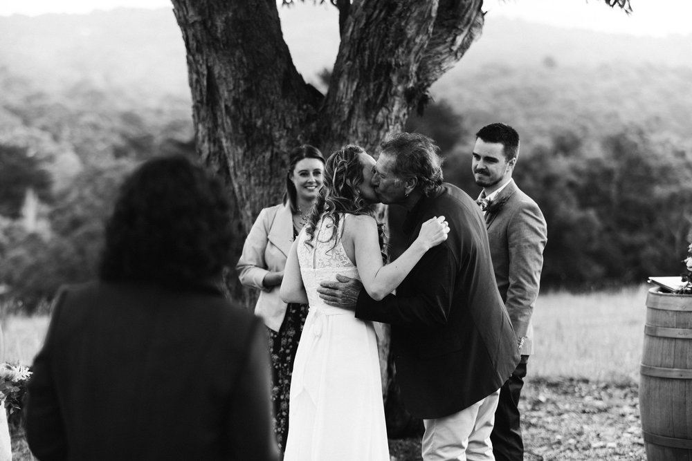 Mylor Farm Elopement South Australia 008.jpg