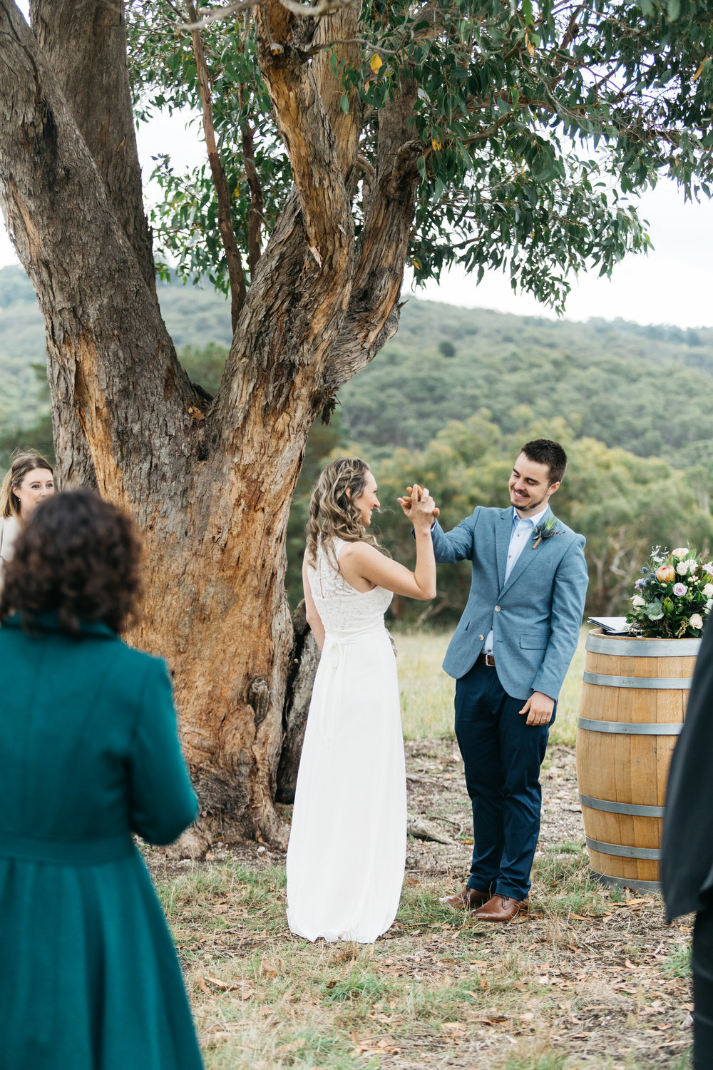 Mylor Farm Elopement South Australia 015.jpg