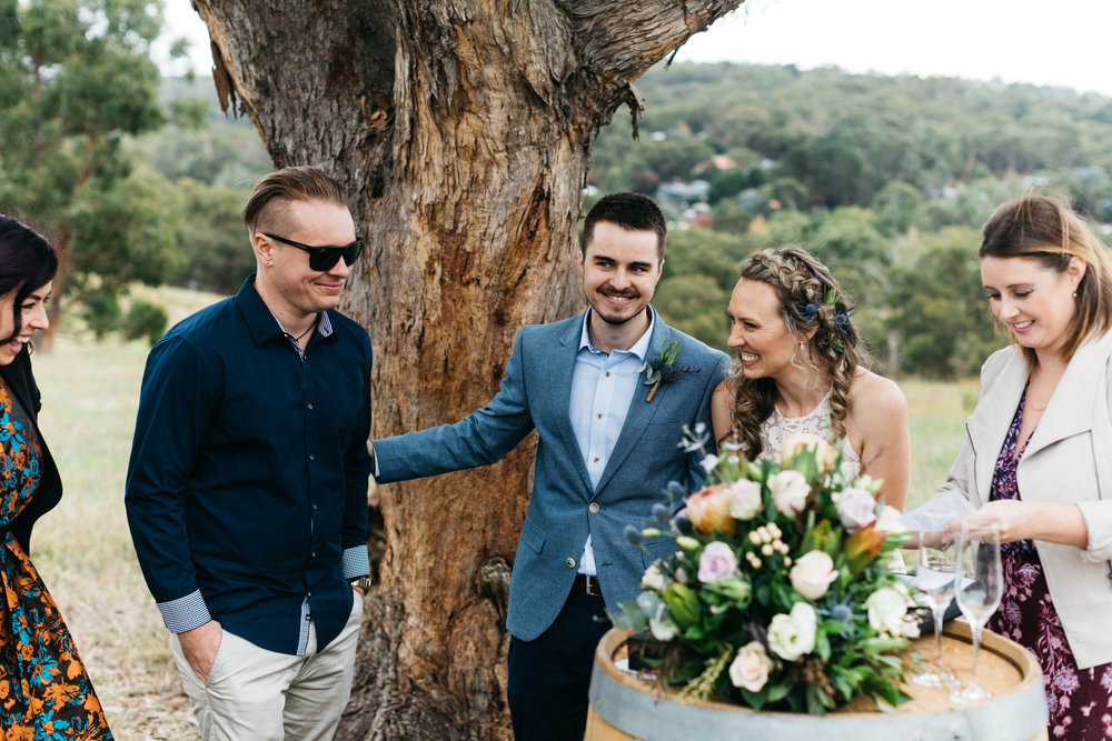 Mylor Farm Elopement South Australia 016.jpg
