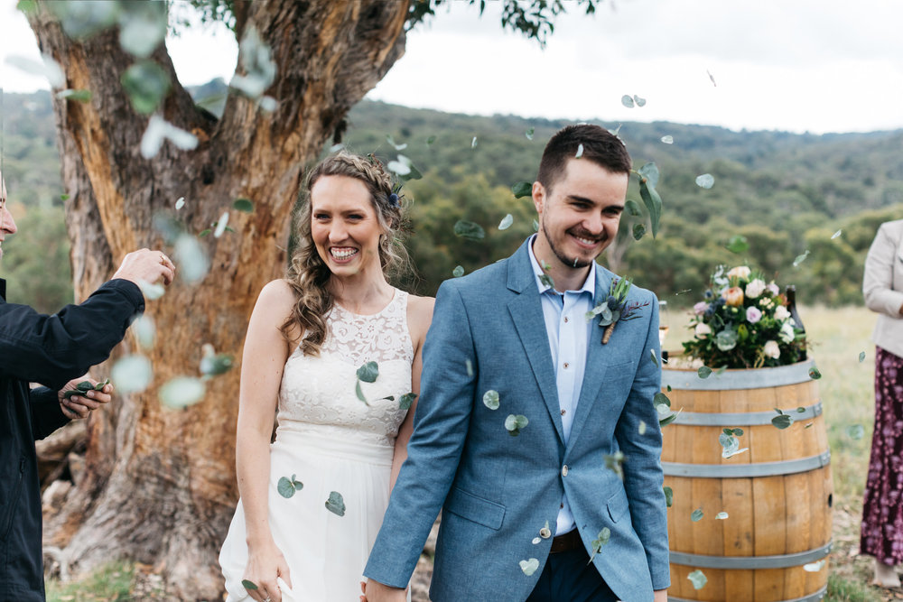 Mylor Farm Elopement South Australia 019.jpg