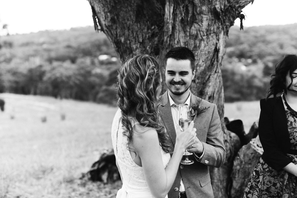 Mylor Farm Elopement South Australia 018.jpg