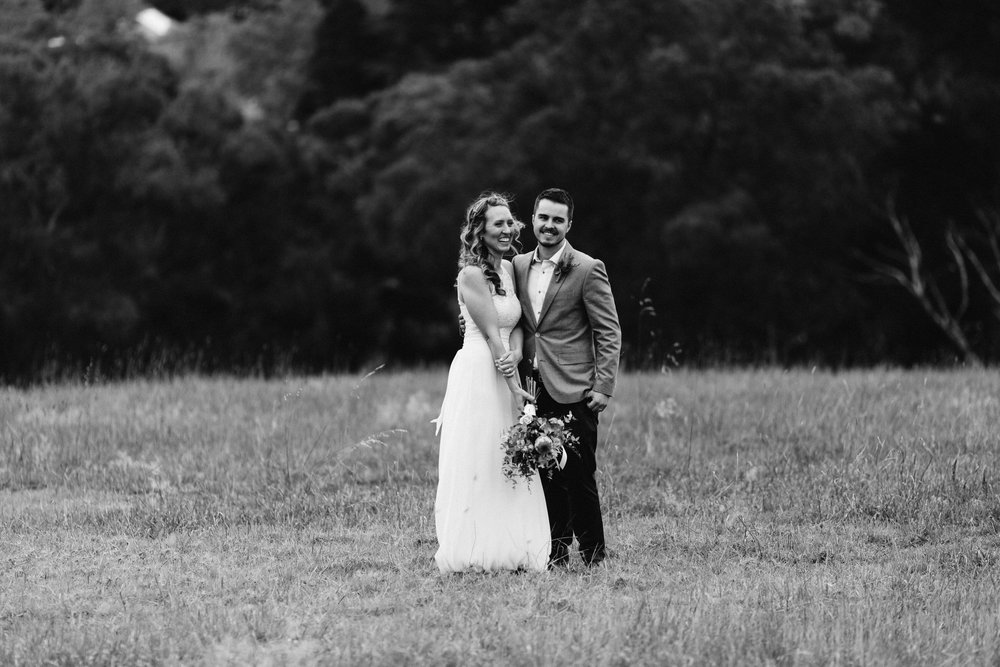 Mylor Farm Elopement South Australia 027.jpg