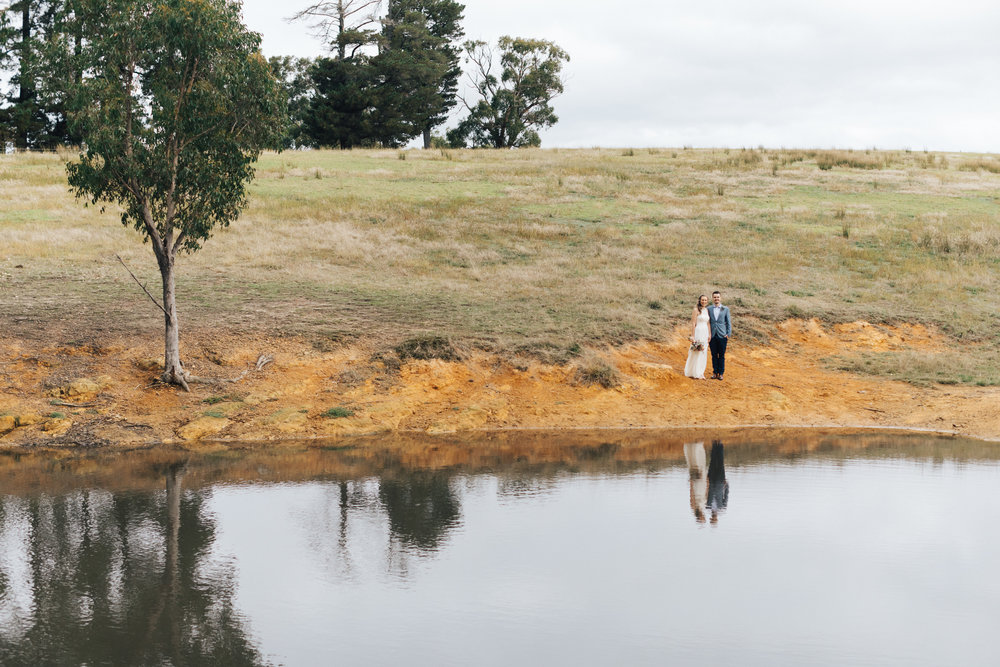 Mylor Farm Elopement South Australia 030.jpg