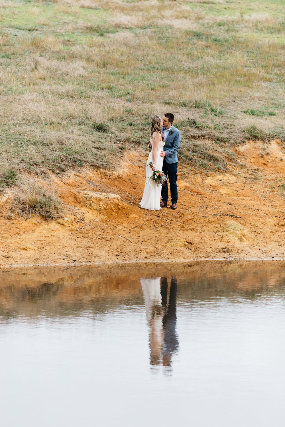 Mylor Farm Elopement South Australia 031.jpg