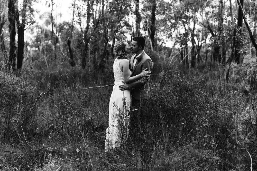 Mylor Farm Elopement South Australia 039.jpg