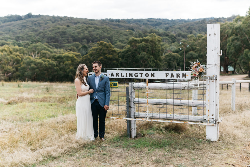 Mylor Farm Elopement South Australia 038.jpg