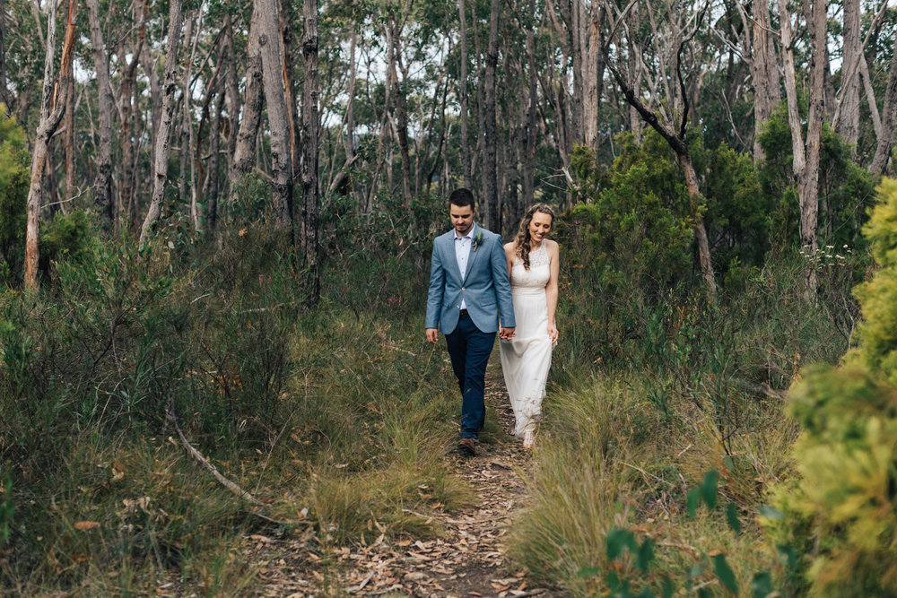 Mylor Farm Elopement South Australia 042.jpg