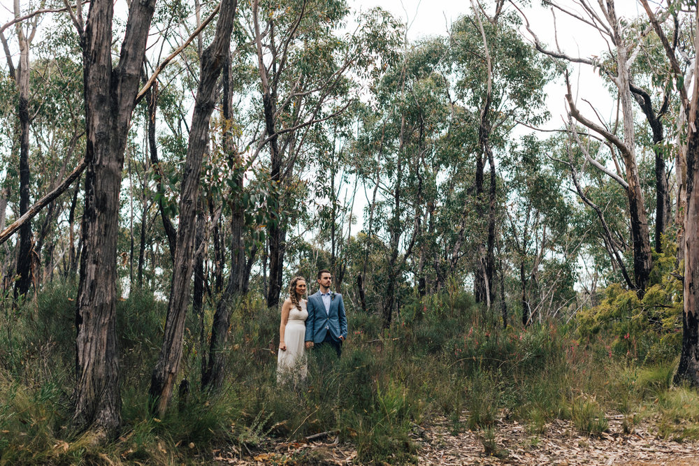 Mylor Farm Elopement South Australia 041.jpg