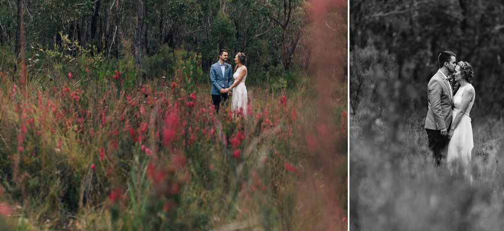 Mylor Farm Elopement South Australia 047.jpg