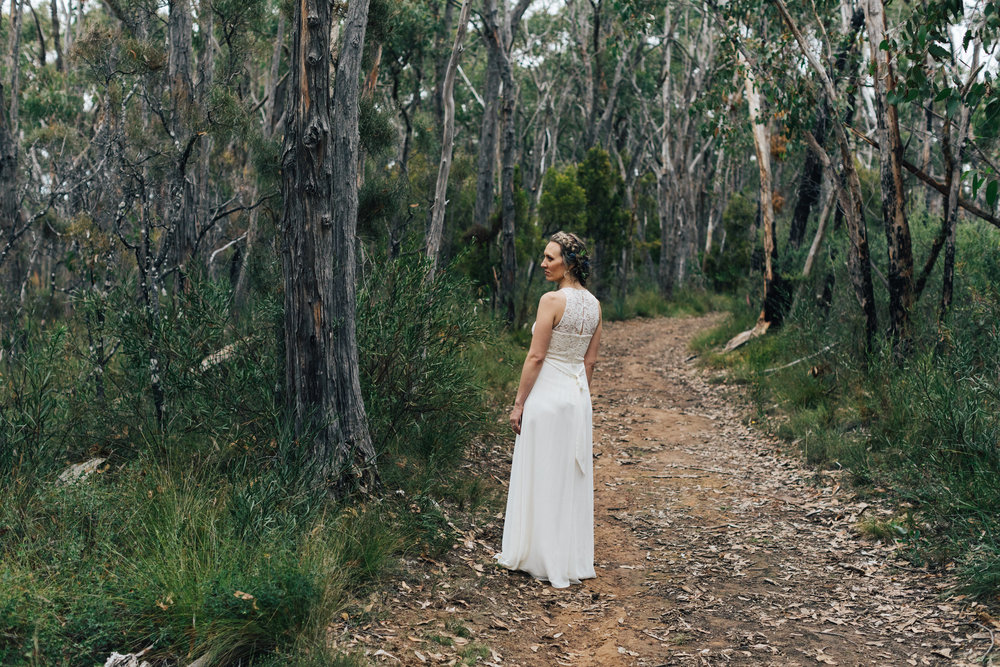 Mylor Farm Elopement South Australia 048.jpg