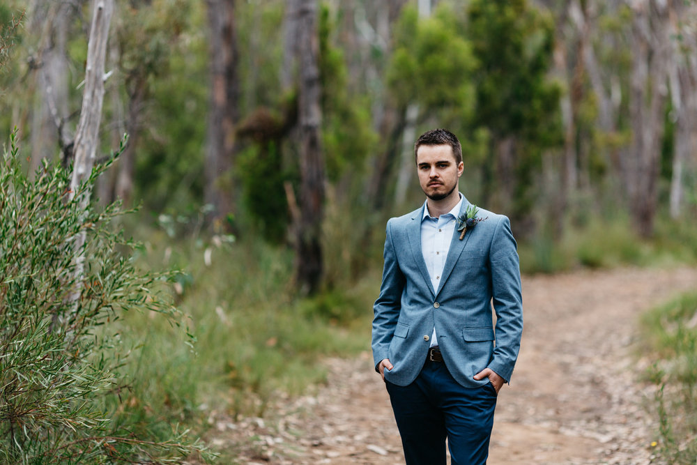 Mylor Farm Elopement South Australia 050.jpg
