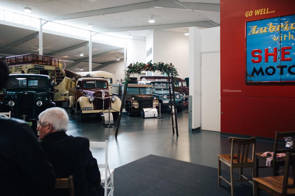 Birdwood Motor Museum Wedding 028.jpg