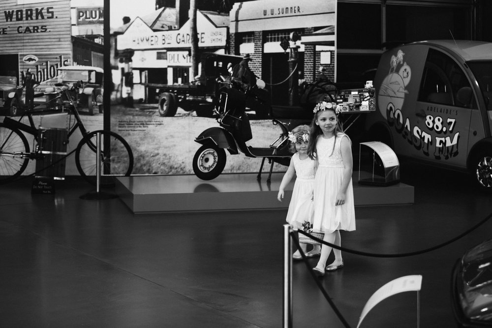 Birdwood Motor Museum Wedding 039.jpg