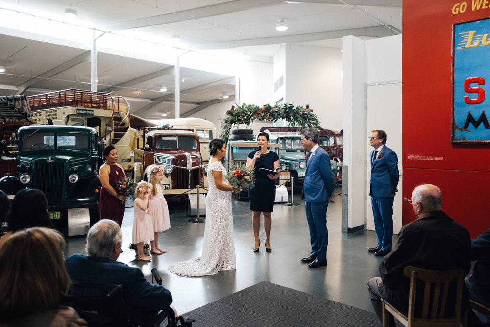 Birdwood Motor Museum Wedding 045.jpg
