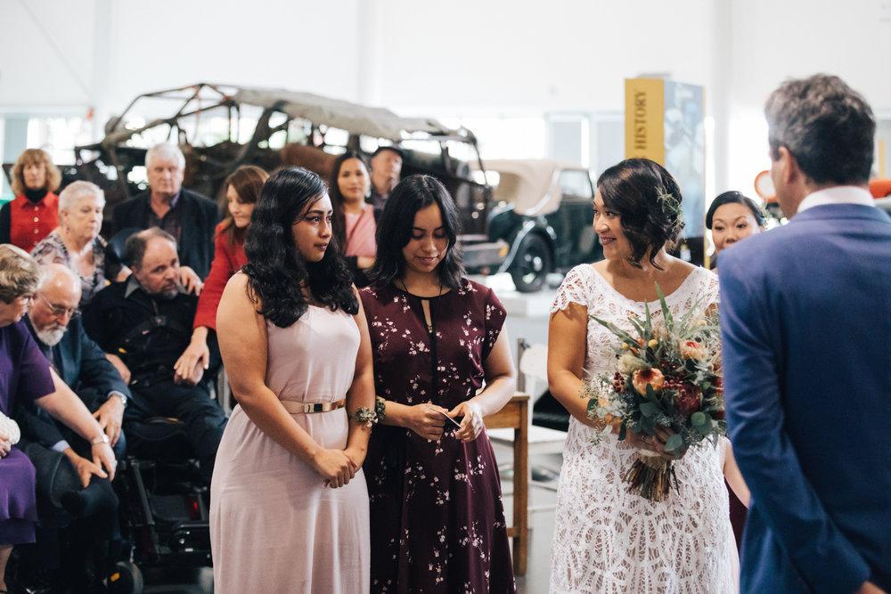 Birdwood Motor Museum Wedding 047.jpg