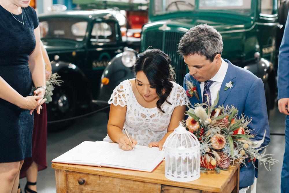 Birdwood Motor Museum Wedding 054.jpg