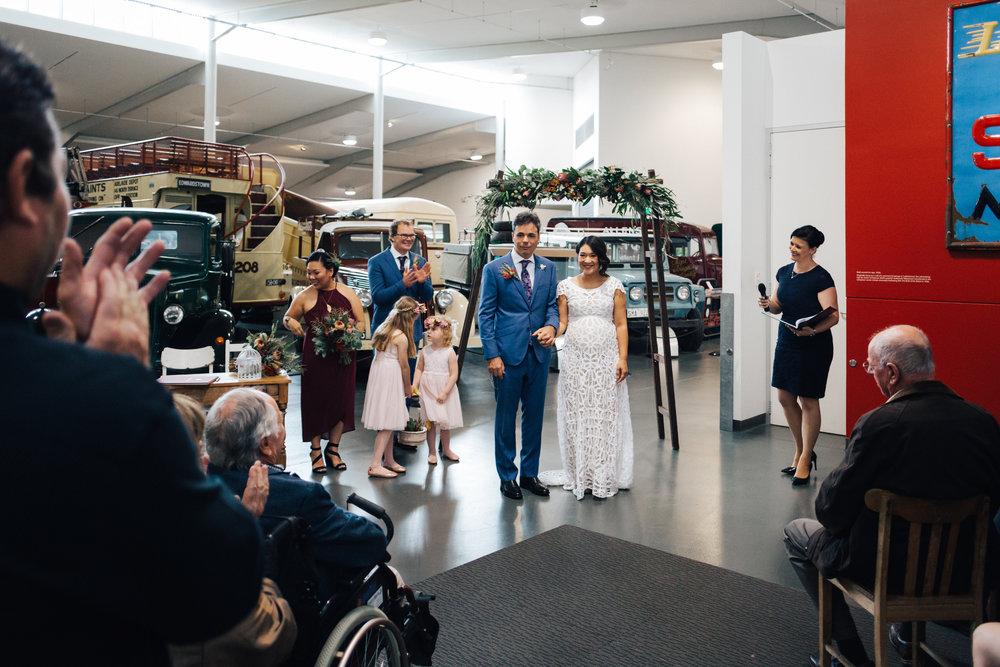 Birdwood Motor Museum Wedding 055.jpg