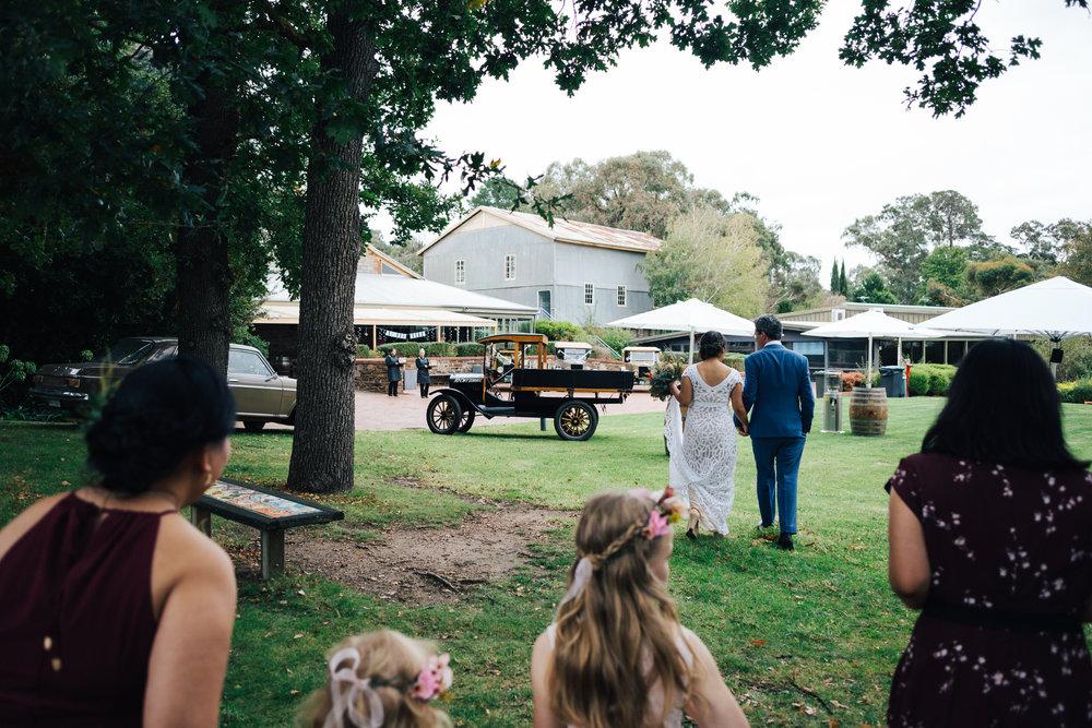 Birdwood Motor Museum Wedding 057.jpg
